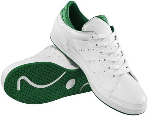 scarpe uomo adidas 2010