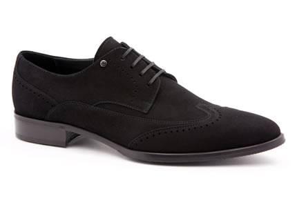 size 40 e9ee2 51a1f Mario Bruni scarpe, collezione autunno/inverno 2010-2011 ...