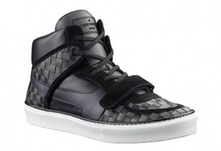 Sneaker Louis Vuitton Uomo