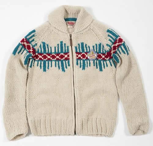Ecru Sweater Next 57