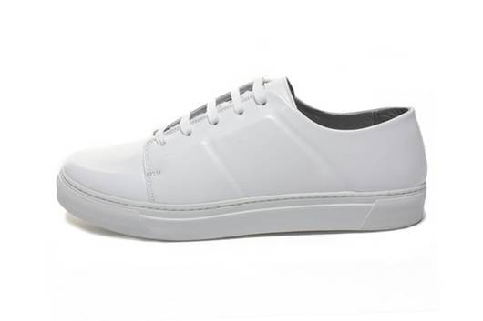 marc-jacobs-sneaker_index