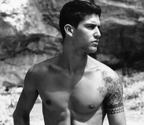 Miguel_Iglesias_tatoo