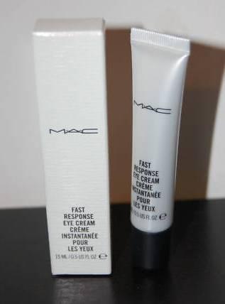 mac-antiborse