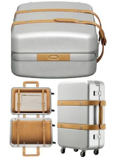 valigia-hermes