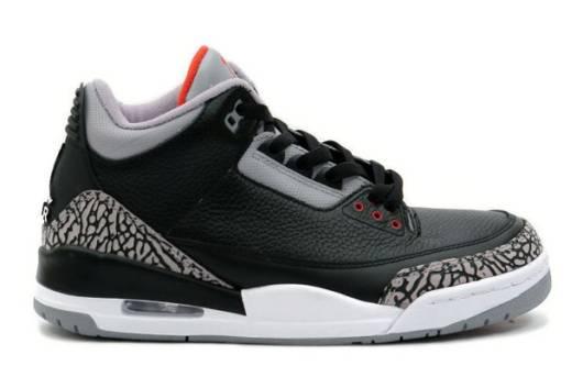 Moda 2011 L'inverno Retro Jordan Per Lifestyle Scarpe Uomo qxzRXpn
