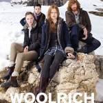 woolrich-2011