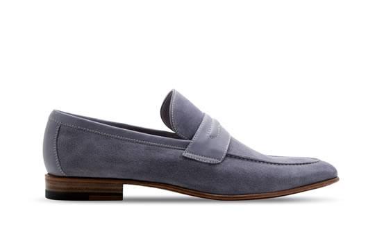 Scarpe uomo Moreschi per la primavera estate 2011. moreschi-scarpe-uomo -ss-2011 1 a75b99ba7ce