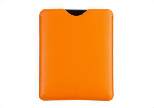 hermes-ipad-case