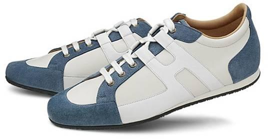 hermes-sneakers