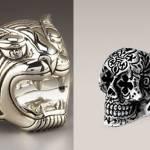 anelli-nuzuali-uomo-tigre-teschio