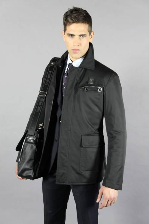 collezione abbigliamento uomo lineabold autunno inverno