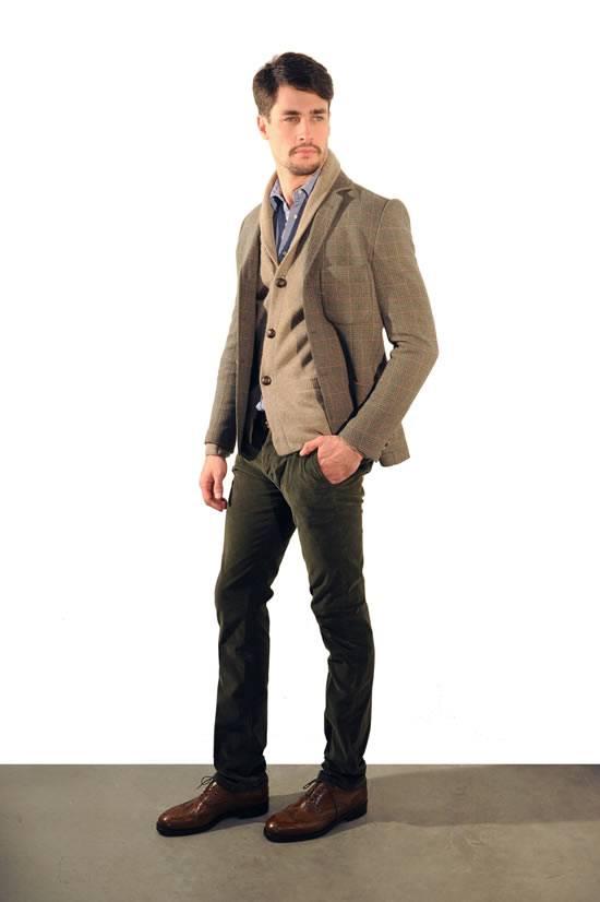 Speciale Pitti Uomo Pagina 27 di 33 Moda uomo, lifestyle