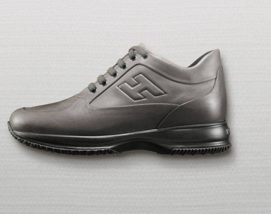 scarpe hogan in america