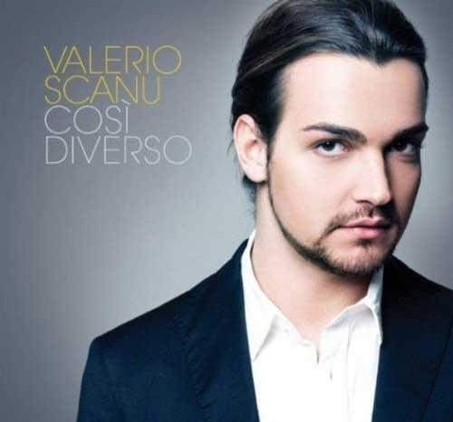 Valerio-Scanu-Cosi-diverso-copertina