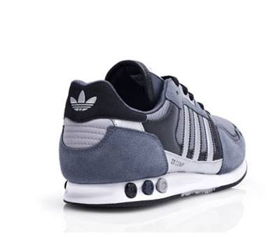 Adidas La Trainer 2 Foot Locker