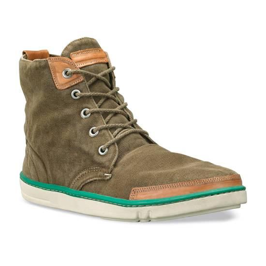 Earthkeepers-Hookset-timberland-scarpe