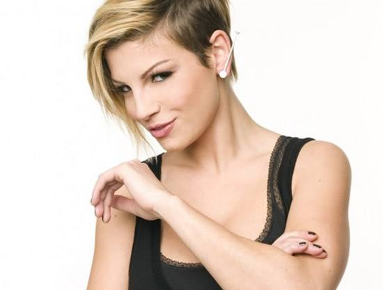 Hyundai-Music-Awards-2012-emma-marrone
