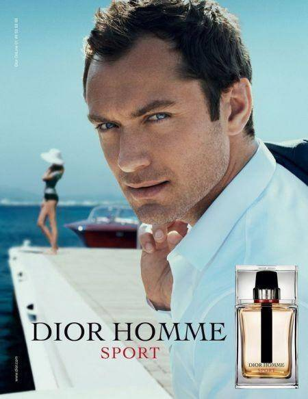 dior-homme-sport-jude-law