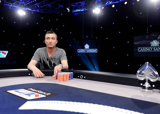 Davide-Biscardi