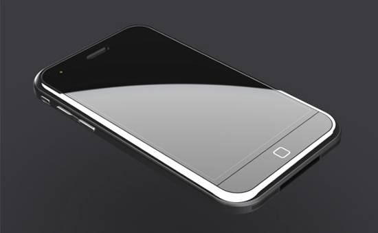 Iphone 5 Schermo Piu Grande