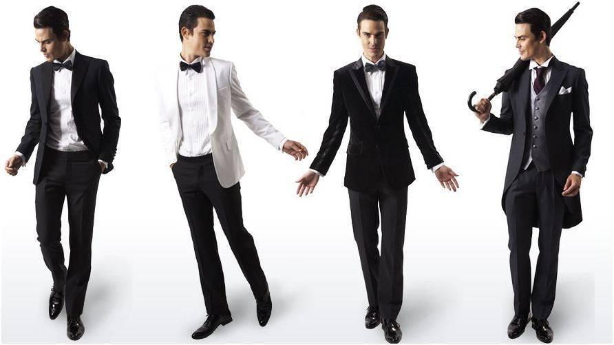 Matrimonio Look Uomo : Il look per un matrimonio estivo moda uomo lifestyle