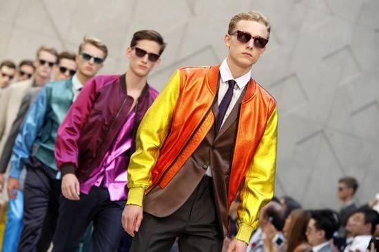 Milano moda uomo 583dfec821f