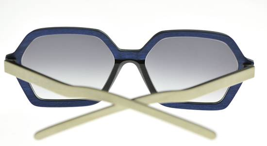 occhiali-di-legno