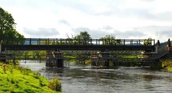 ponte-ecologico-scozia