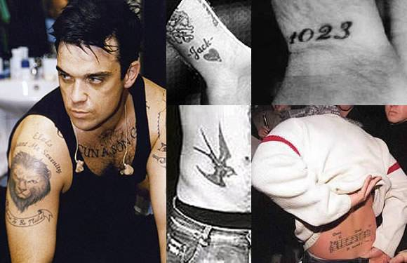 tatuaggi-robbie-williams