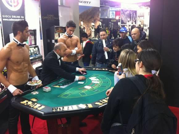 casino-campine-eicma-2012