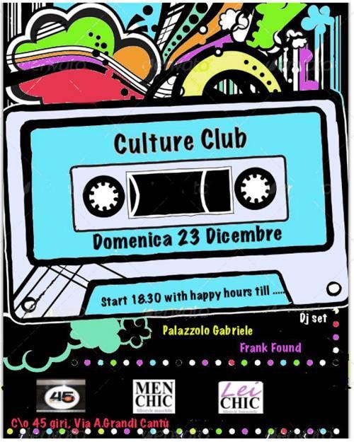 culture-club!!!