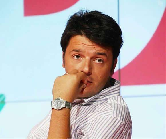 matteo-renzi-toy-boy