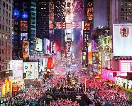 new-york-xmas