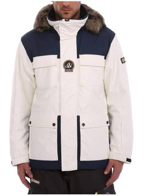 colmar-giacca-neve