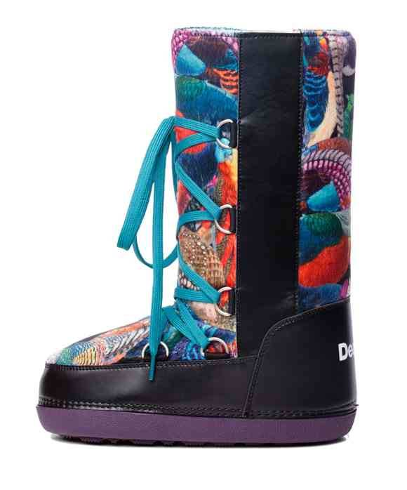 moonboot-desigual