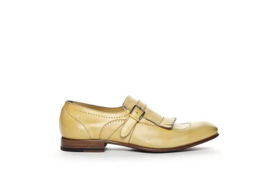 Alberto Guardiani presenta la nuova collezione scarpe per la stagione  Primavera Estate 2013 0bb251389bf