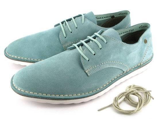 Festa del Papà con le scarpe Gioseppo - Moda uomo f19ffd464b6