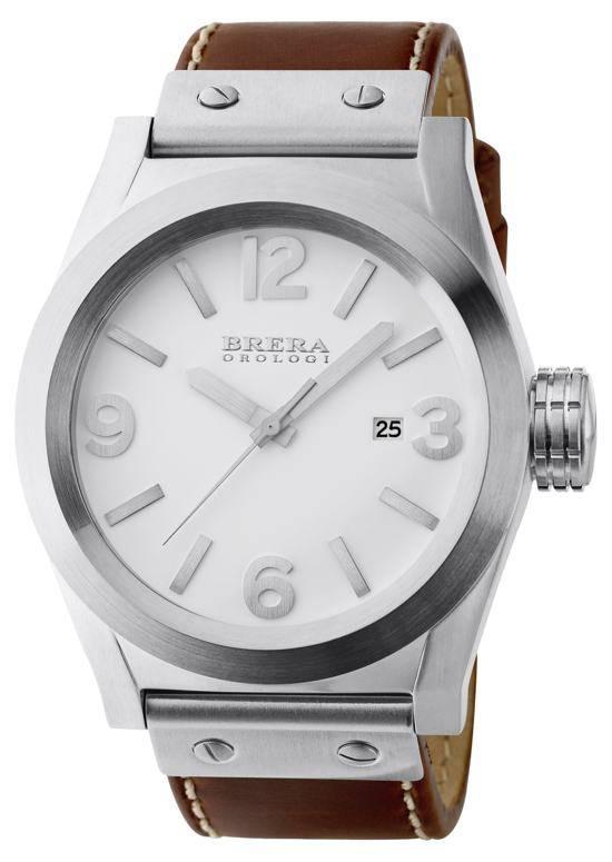 brera orologi Moda uomo, lifestyle | Menchic.it