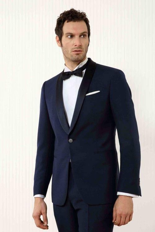 Abito Uomo Matrimonio Mattina : Abiti da cerimonia per uomo lardini lo sposo è stiloso