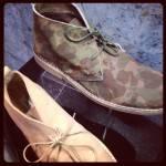 scarpe-steve-madden