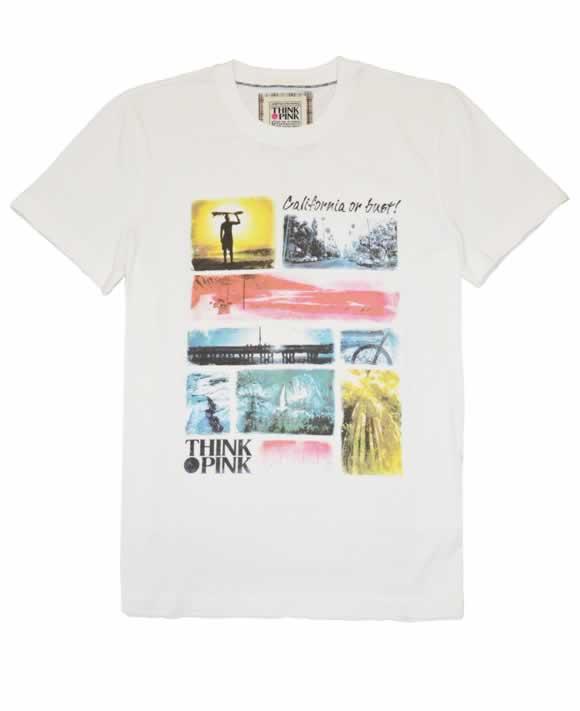 Trip Shirt