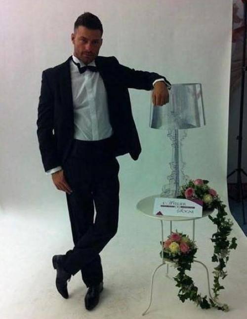 colombo-sposo-atelier