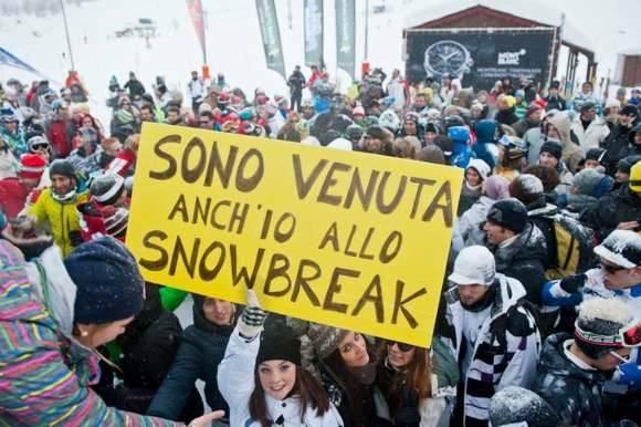 SNOWBREAK_sestriere