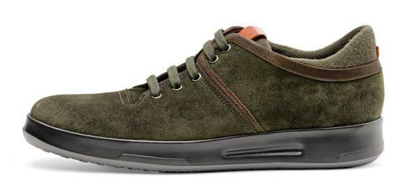 Frau scarpe, la collezione Autunno Inverno 2013 2014 (Foto