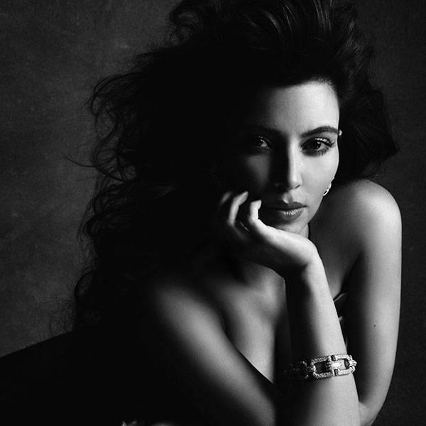 Kim-Kardashian---Alan-Gelati---Mostra-Faces-(LOW)