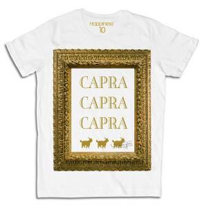 CAPRA-CAPRA-CAPRA