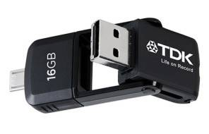 TDK-2-IN-1-MICRO-USB-16GB-2