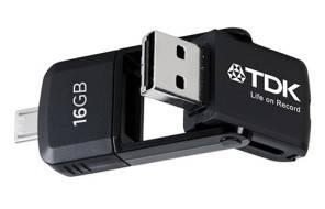 TDK-2-IN-1-MICRO-USB-16GB-2