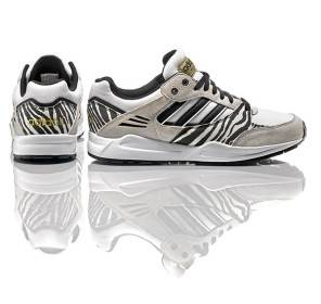 tech-super-1-adidas-Originals-AW-LAB
