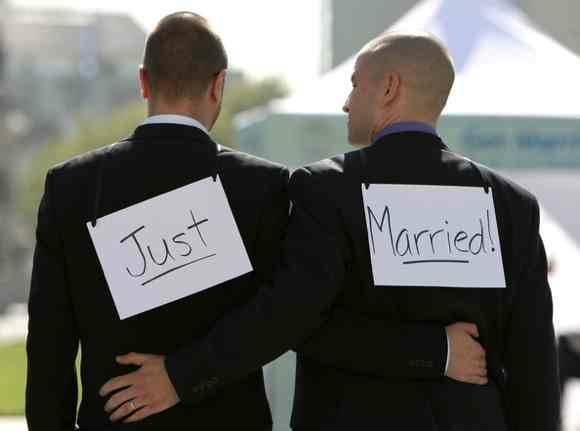 gay-abiti-da-sposo